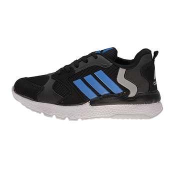 کفش راحتی پسرانه مدل 349004513