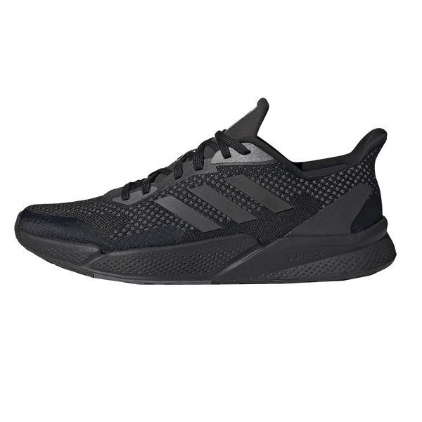 کفش مخصوص دویدن مردانه آدیداس مدل EG4899 X9000L2