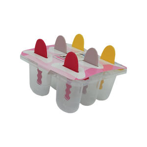 قالب بستنی تیتیز مدل AP-9198 کد 35042