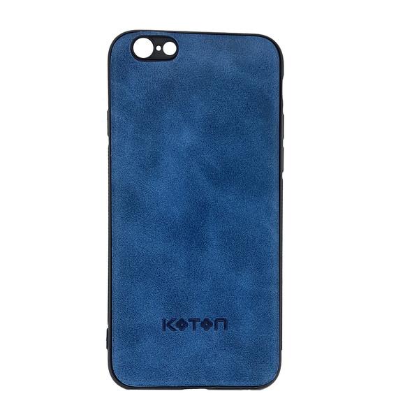 کاور  مدل R-K مناسب برای گوشی موبایل اپل Iphone 6/6s