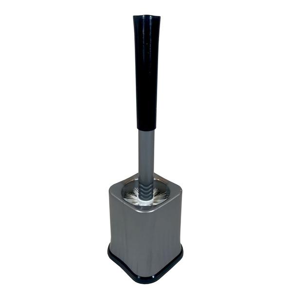 فرچه توالت شور مدل BRH