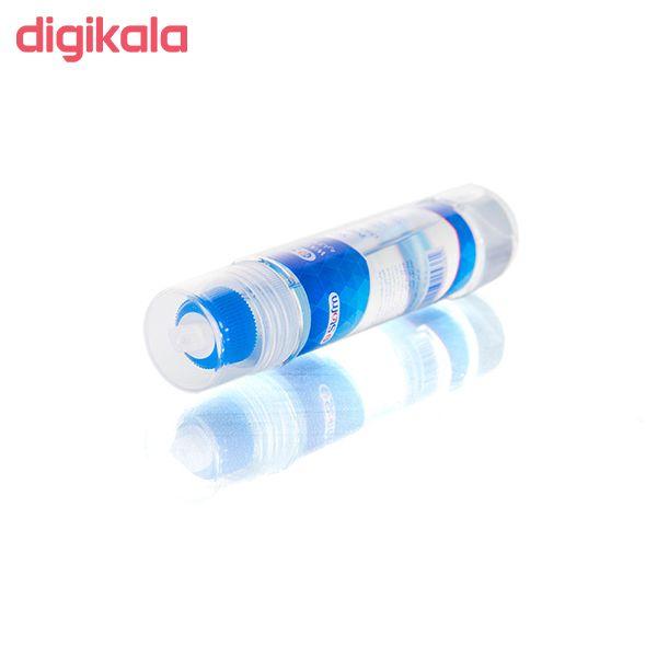 چسب مایع استورم مدل Water Glue کد HL-614 main 1 1