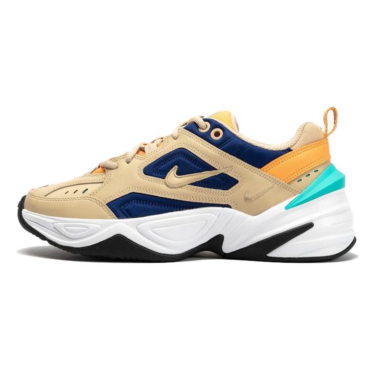 خرید                     کفش مخصوص پیاده روی مردانه نایکی مدل  M2-A03108-204
