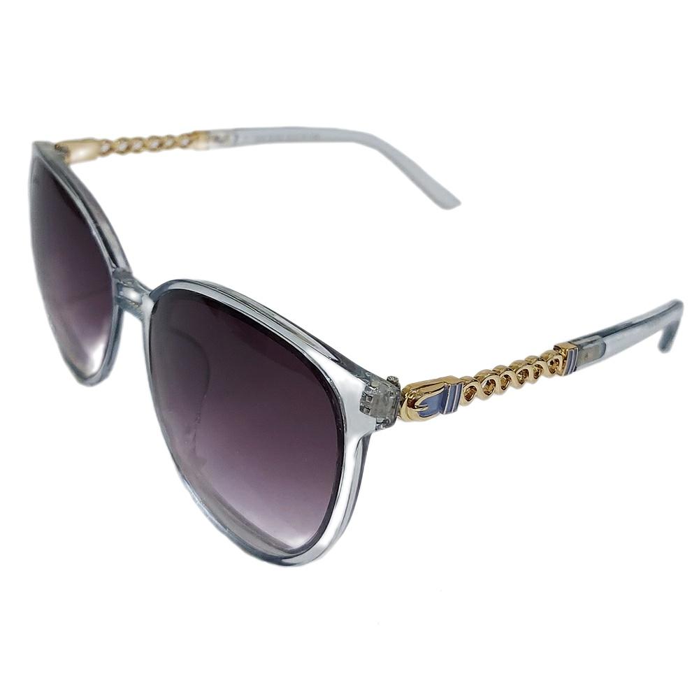 عینک آفتابی  مدل 1147                     غیر اصل