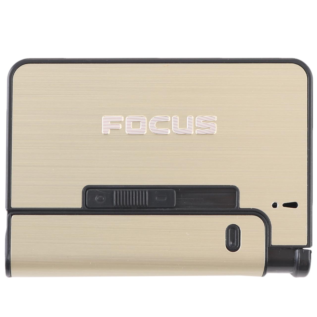 جا سیگاری فوکوس مدل 101534