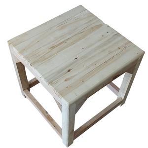 میز کرسی کد 50