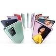 گوشی موبایل سامسونگ مدل Galaxy S20 FE SM-G780F/DS دو سیم کارت ظرفیت 128 گیگابایت thumb 3