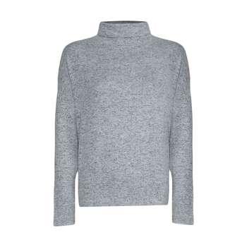 تصویر پلیور زنانه کالینز مدل CL1035735-MGA Colins CL1035735-MGA Sweater For Women