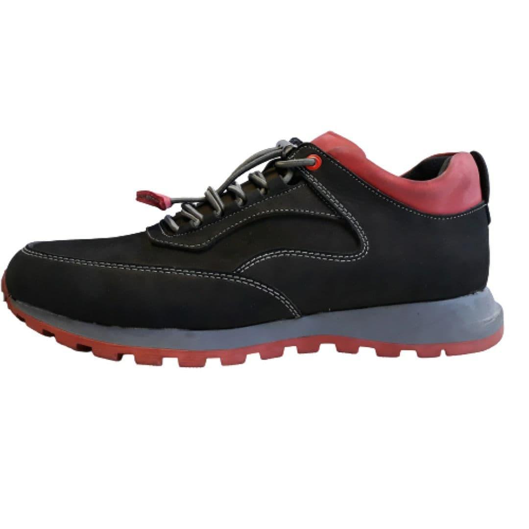 کفش روزمره مردانه مدل 188             , خرید اینترنتی