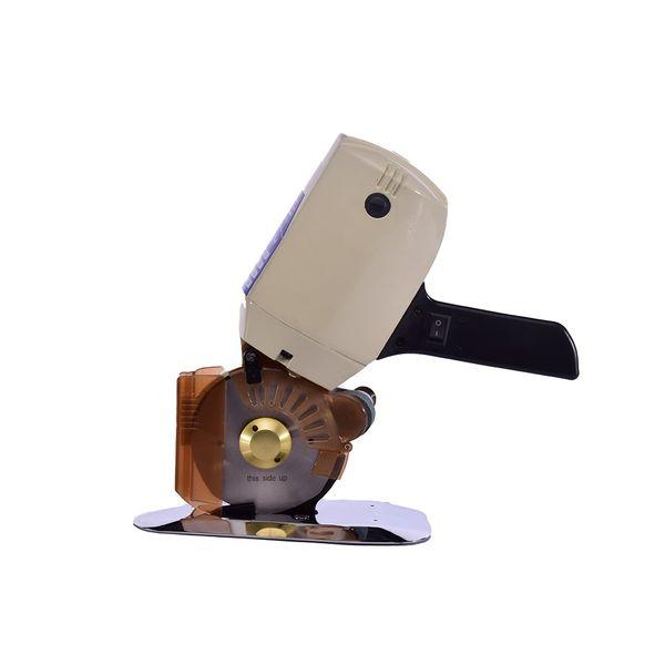 قیچی برقی مدل sk-100