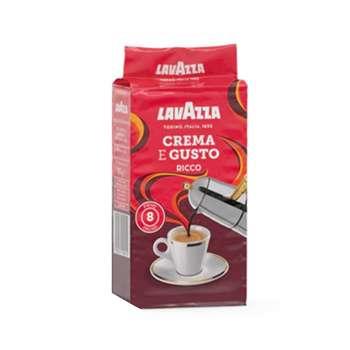 پودر قهوه ریکو لاواتزا - ۲۵۰ گرم