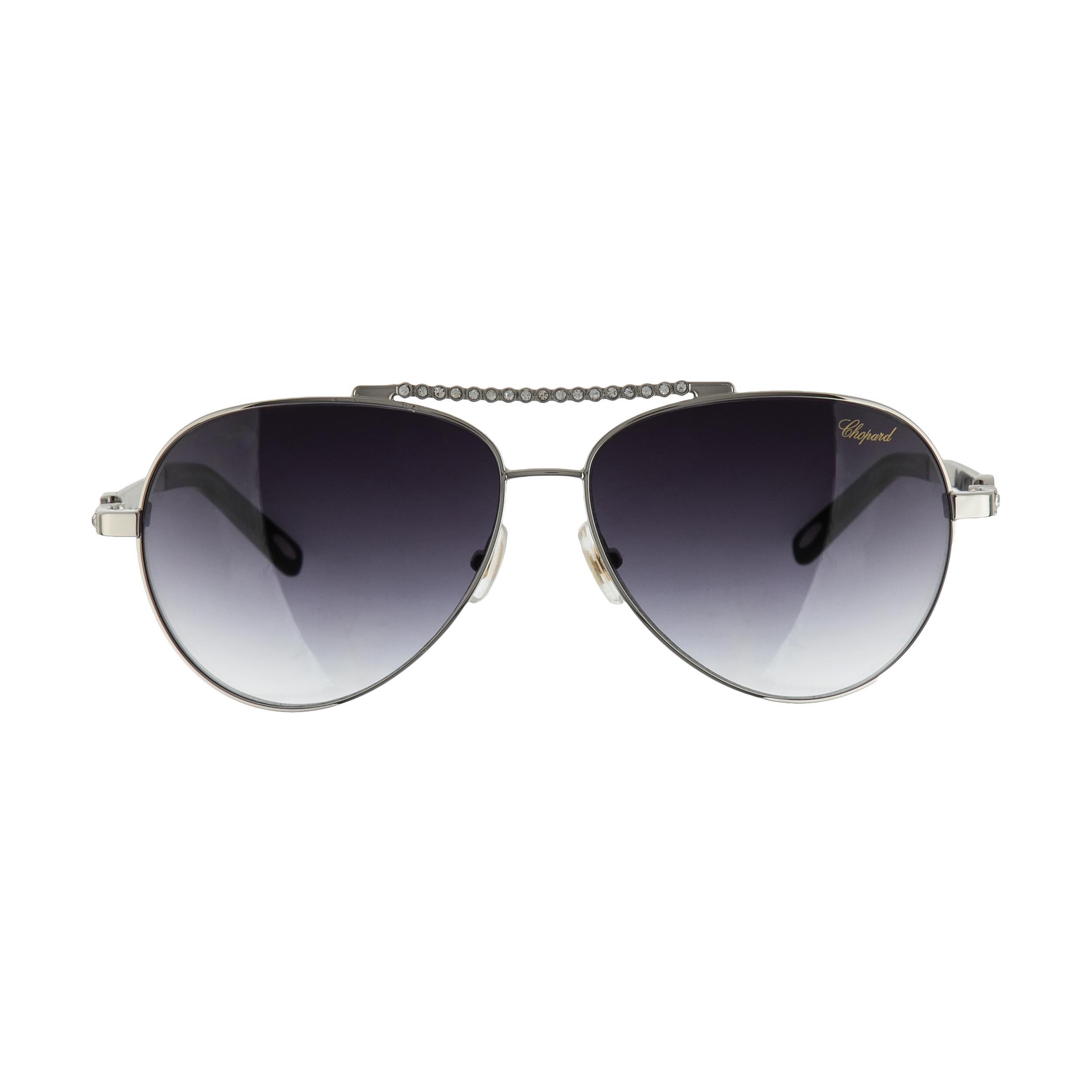 عینک آفتابی زنانه شوپارد مدل 58