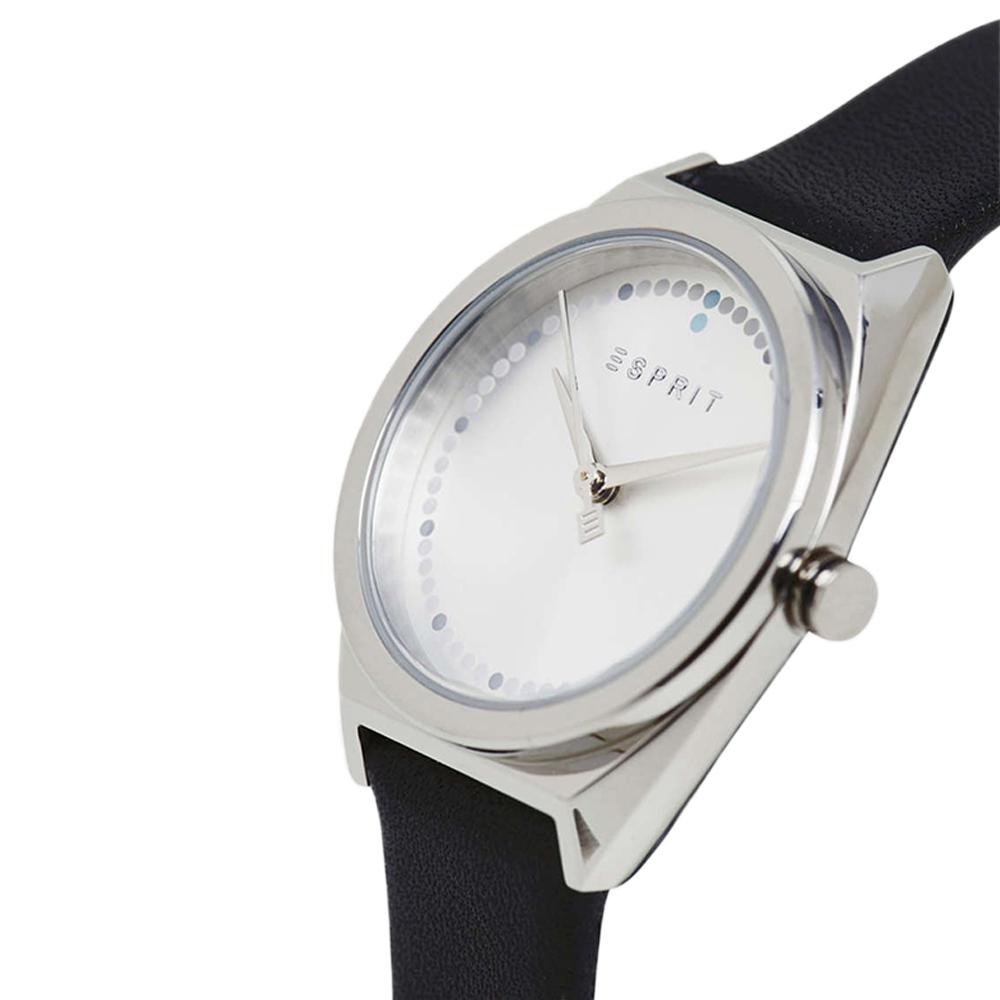 خرید و قیمت                      ساعت مچی  زنانه اسپریت مدل ES1L100L0015
