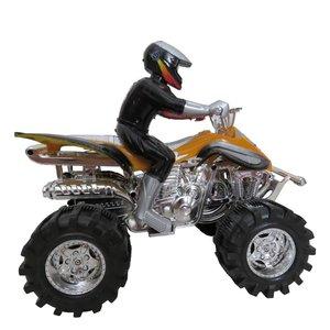 موتور چهار چرخ  بزرگ موزیکال  B1881