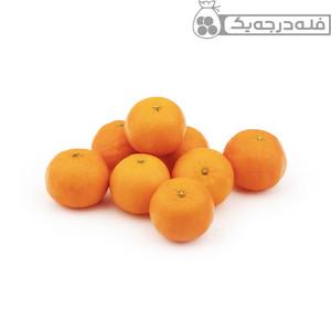 نارنگی پچ فله - 1 کیلوگرم