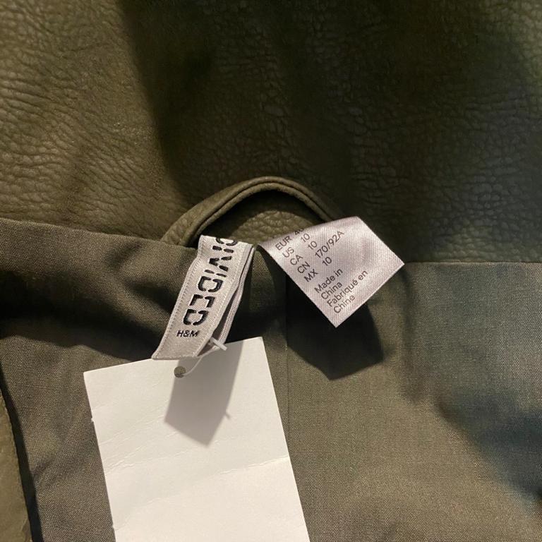 کت زنانه دیوایدد مدل 00264