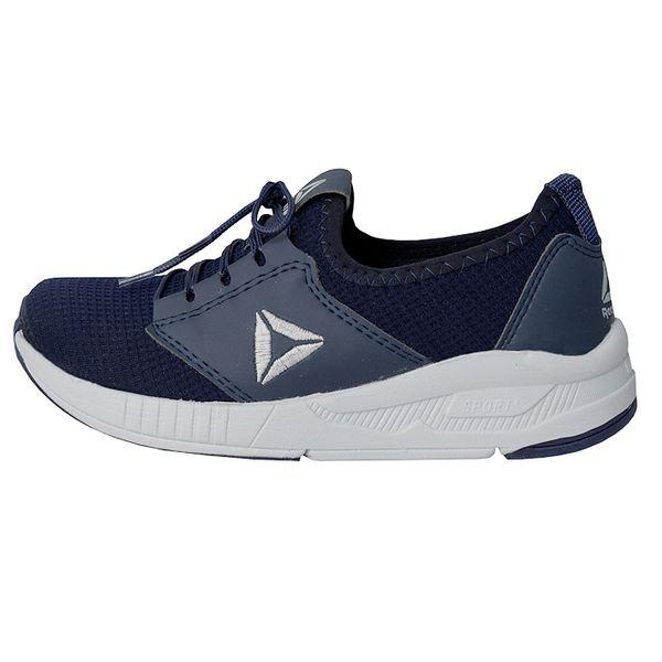 کفش مخصوص دویدن زنانه مدل 351007614 غیر اصل
