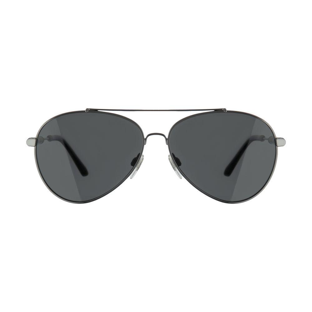 عینک آفتابی زنانه بربری مدل BE 3092Q 100387 57