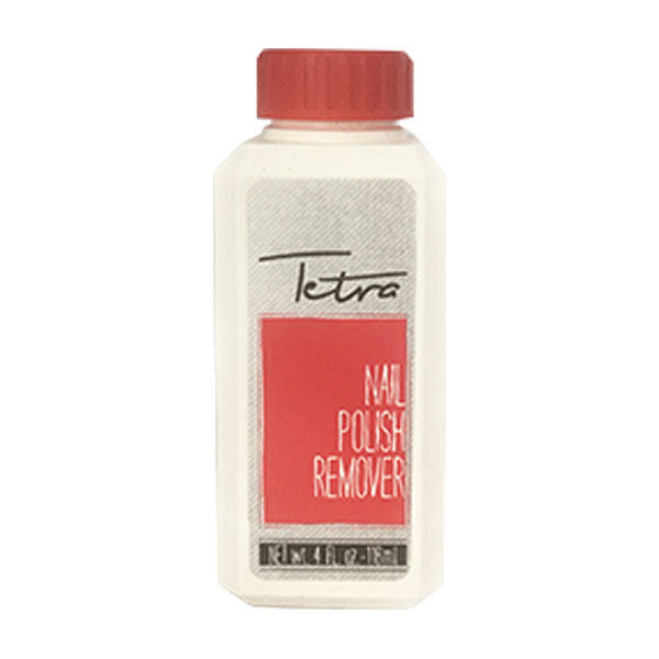 محلول لاک پاک کن تترا مدل R1221 حجم 118 میلی لیتر
