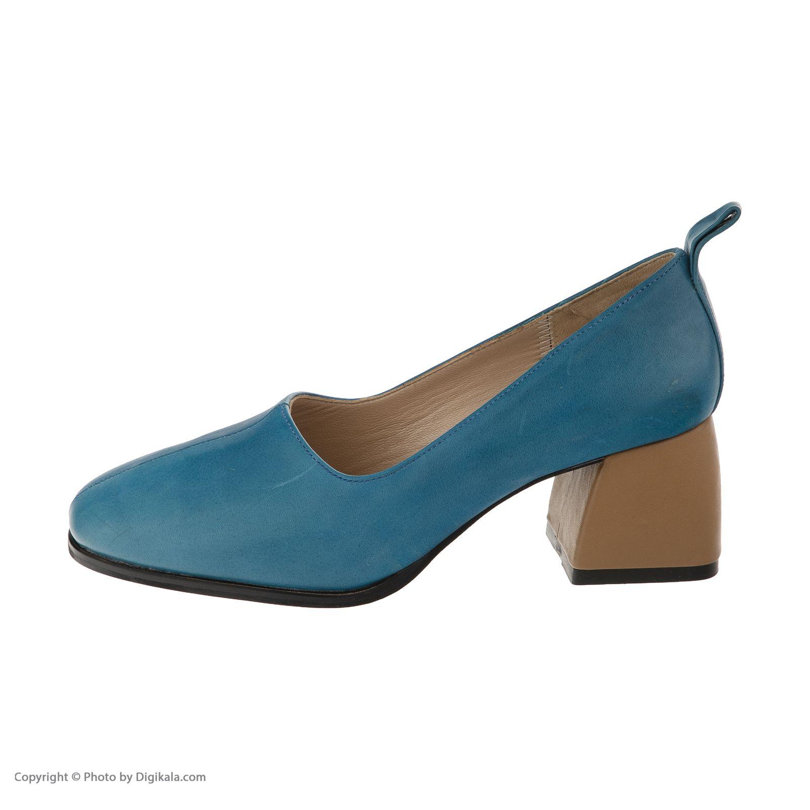 کفش زنانه آرتمن مدل leroy-42694-158 -  - 3