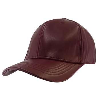کلاه کپ مدل MN407