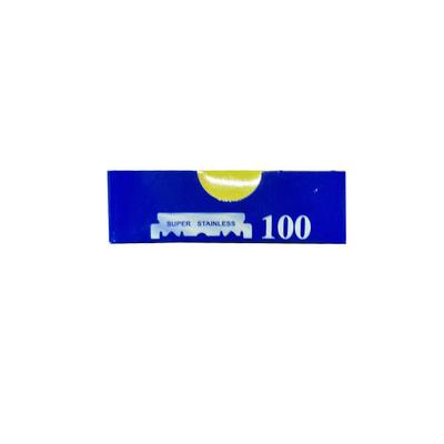 تیغ یدک لرد مدل 6060 مجموعه 6 عددی