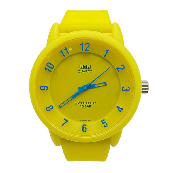 ساعت مچی عقربه ای بچگانه کد Q2