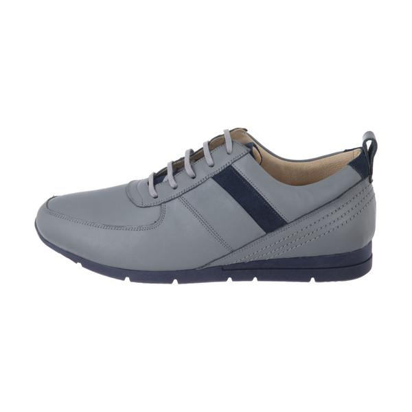 کفش روزمره زنانه برتونیکس مدل 320-020