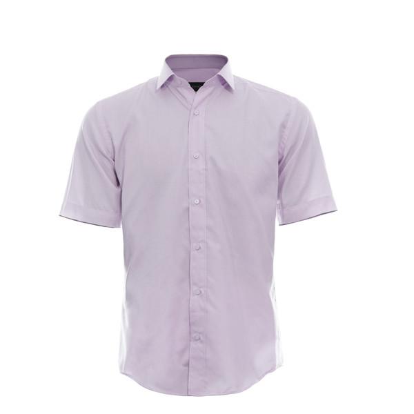 پیراهن مردانه ادموند کد 210-66