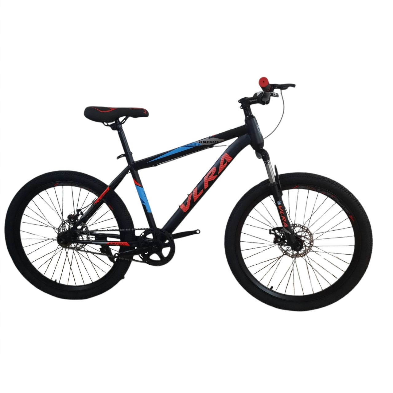 دوچرخه کوهستان مدل ولرا سایز 24