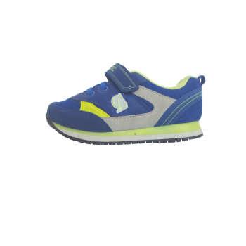 کفش مخصوص پیاده روی پسرانه مدل COOL-01