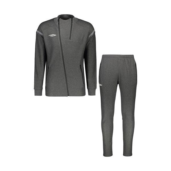 ست گرمکن و شلوار ورزشی مردانه استارت مدل c55935
