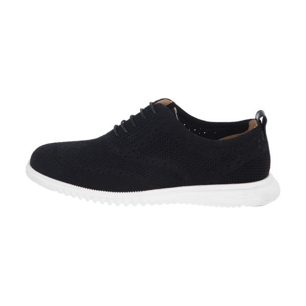 کفش روزمره مردانه آراد کد 1880230103