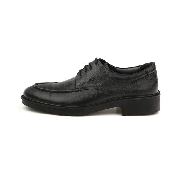 کفش مردانه شیفر مدل 7996c503