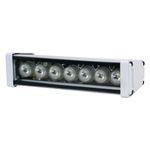 وال واشر ال ای دی 6 وات روشنایی صبا ترانس مدل 20A