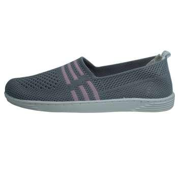 کفش روزمره زنانه مدل کویر کد Da-shz 8008