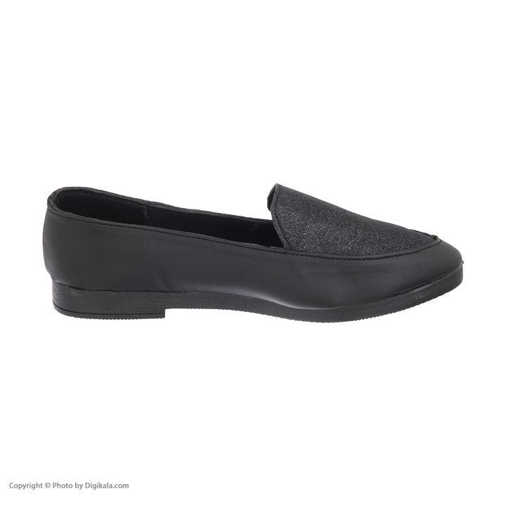کفش زنانه لبتو مدل 501099 thumb 2 3