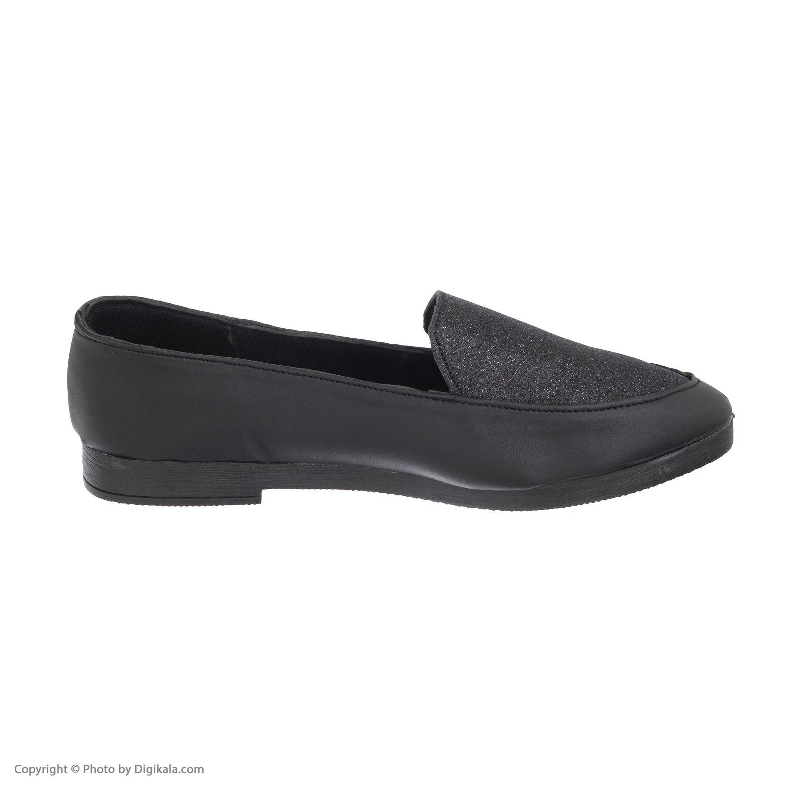 کفش زنانه لبتو مدل 501099 -  - 4