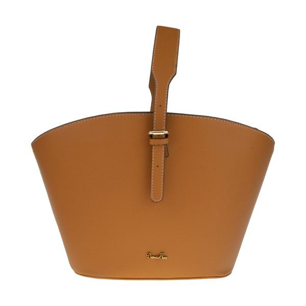 کیف دستی زنانه دنیلی مدل 402200165382