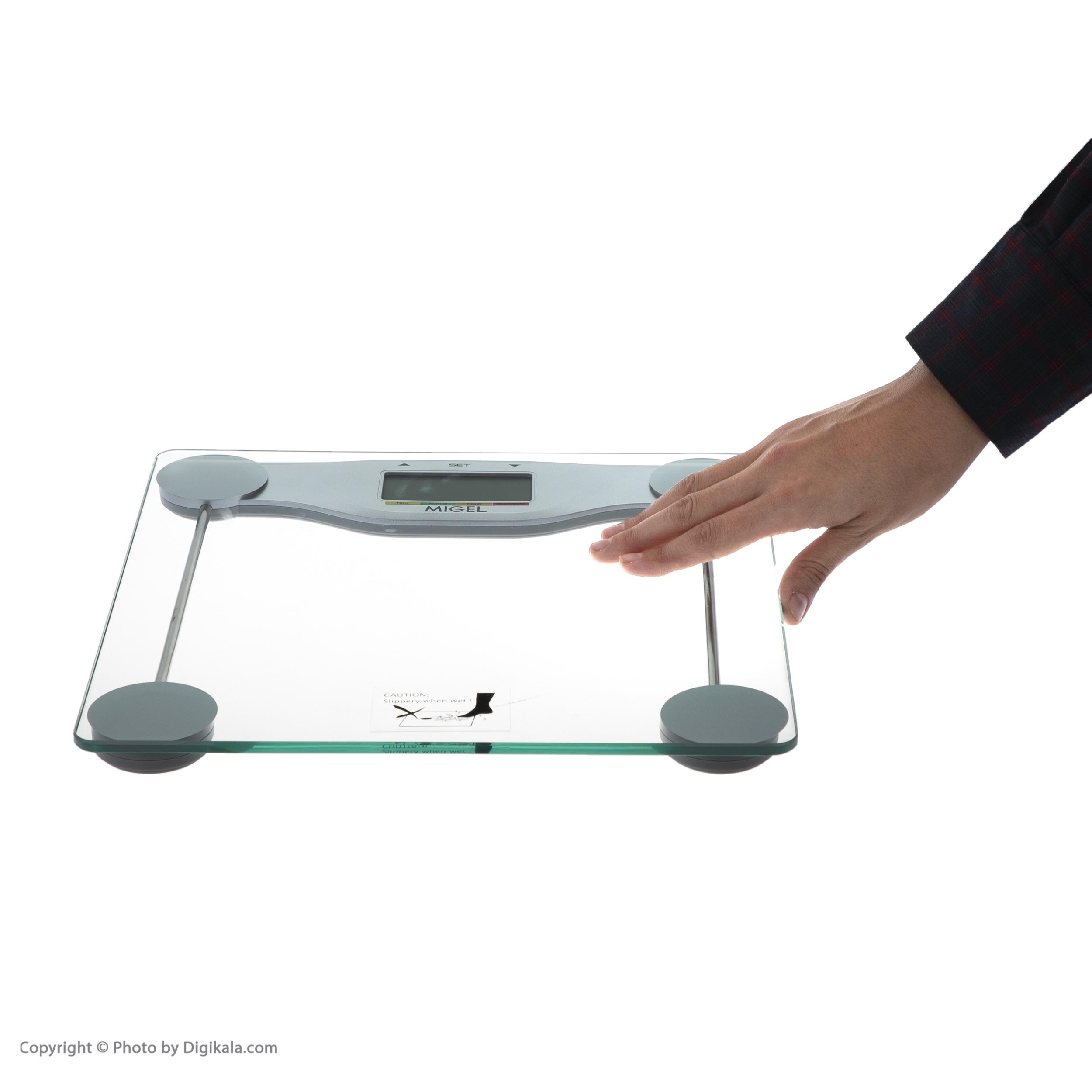 ترازو دیجیتال میگل مدل 800 main 1 5