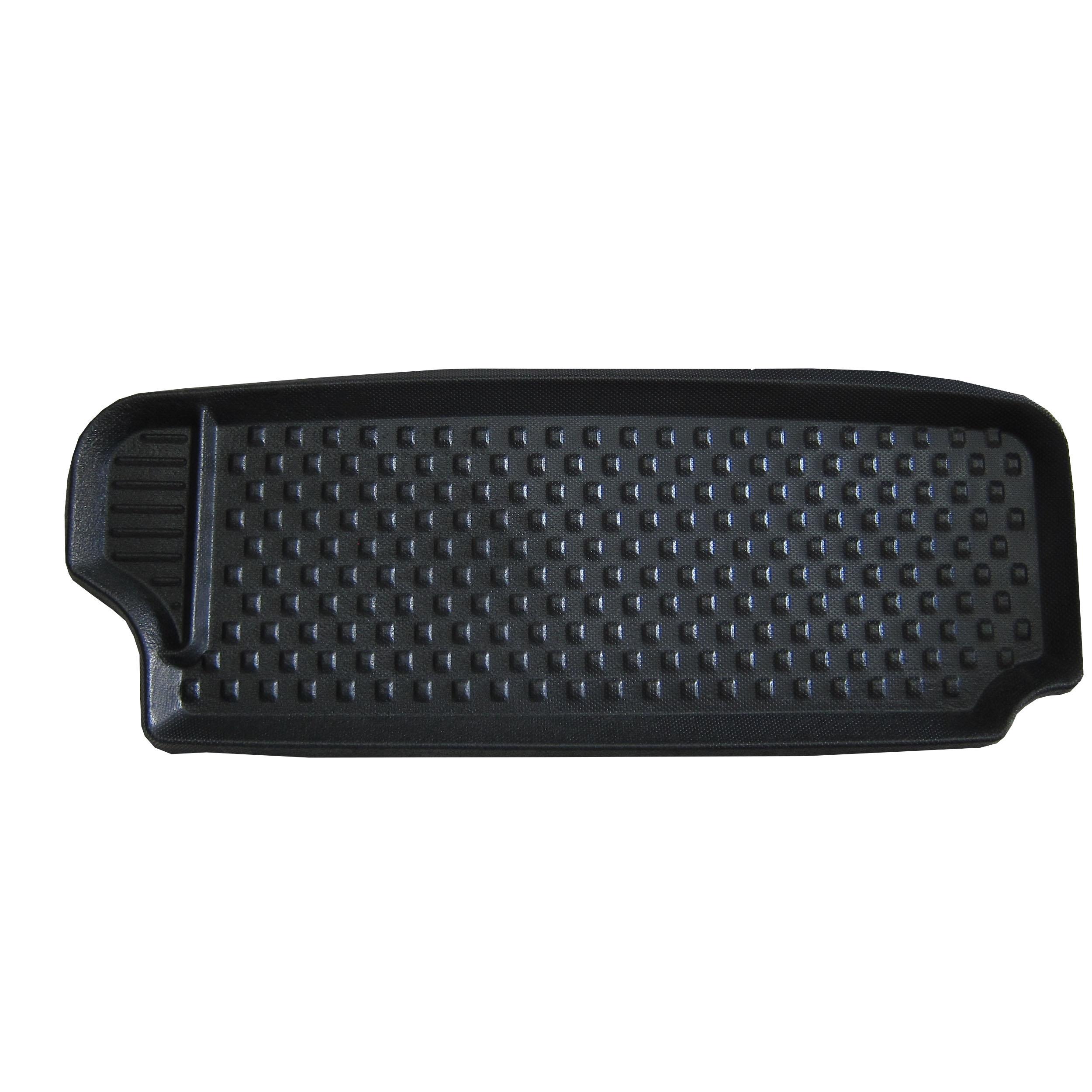کفپوش سه بعدی صندوق خودرو مدل ls5007 مناسب برای پژو 405