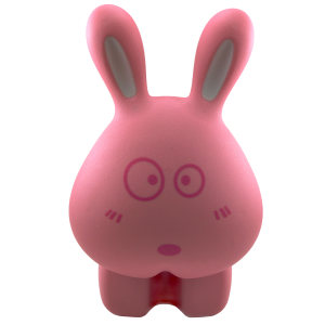 چراغ مطالعه مدل خرگوش کد 417