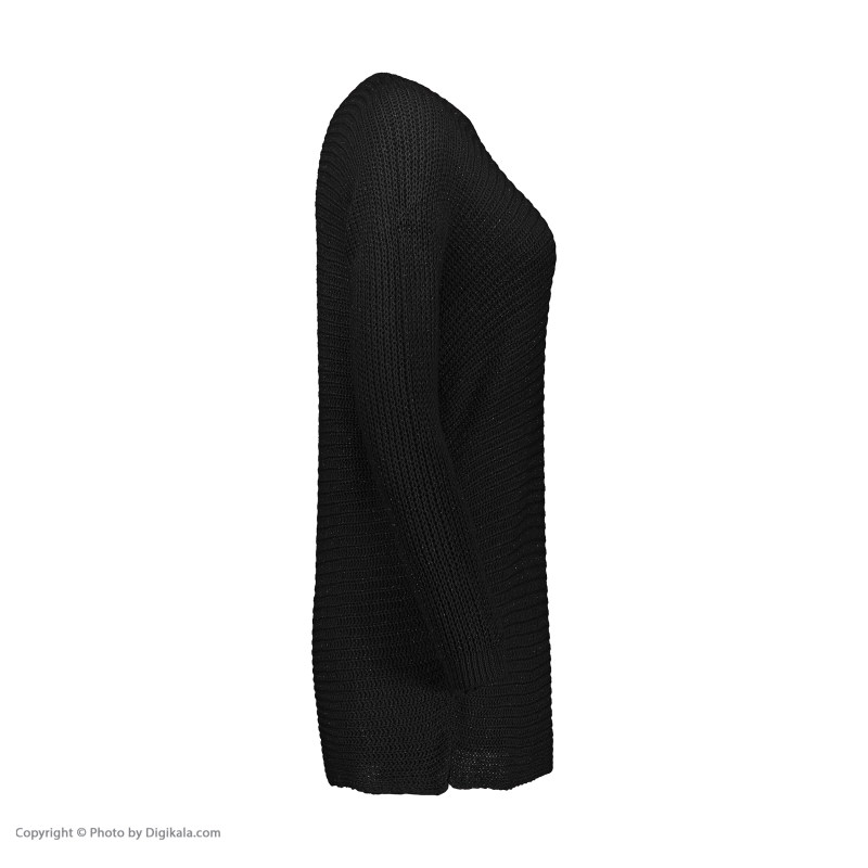 تونیک بافت زنانه آیلار مدل I037001002209017-99