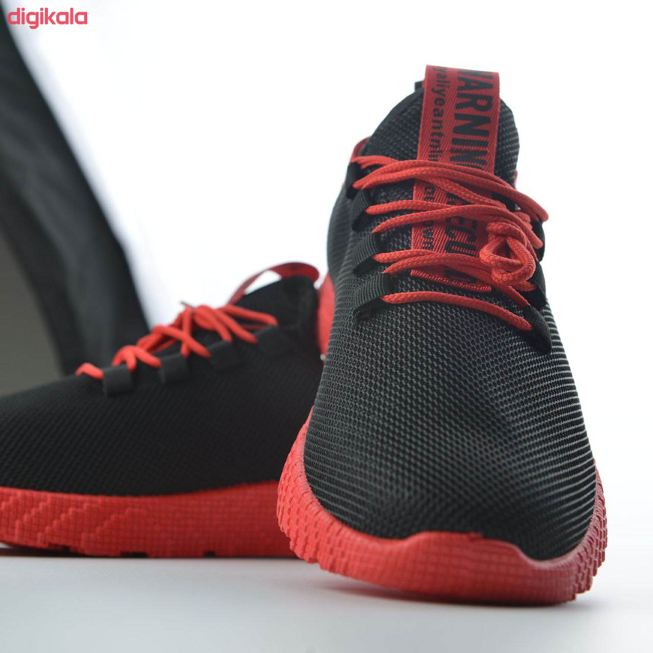 کفش راحتی مردانه مدل BIT main 1 17