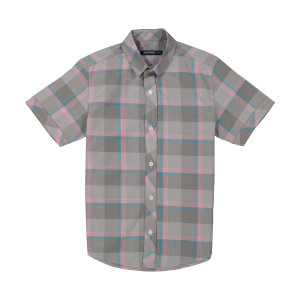 پیراهن پسرانه تودوک مدل 2151237-90