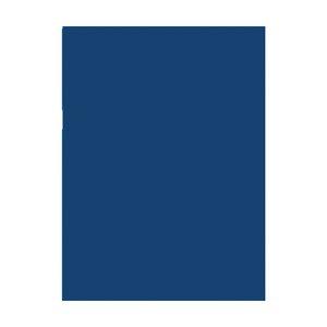 کاغذ کادو کد 002 بسته 5 عددی