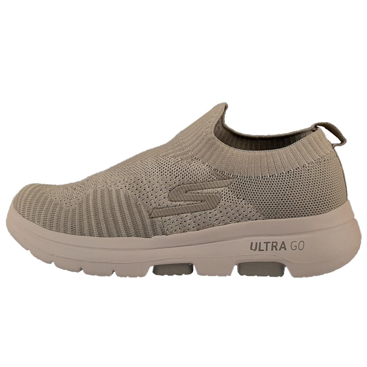 کفش راحتی زنانه مدل 1152712