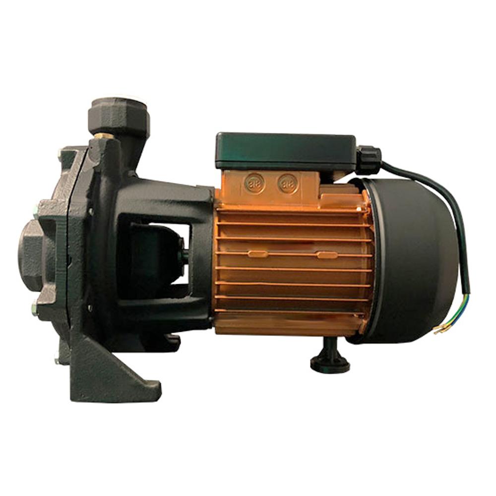 پمپ آب یانجی مدل SCM2-45