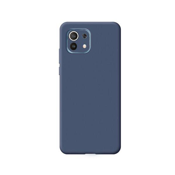 کاورمدل slcn-01 مناسب برای گوشی موبایل شیائومی Mi 11