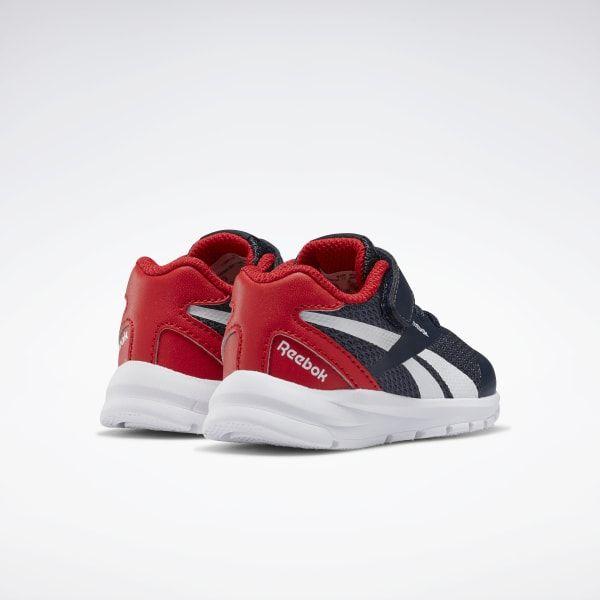 کفش مخصوص دویدن بچگانه ریباک مدل EH0618 -  - 7